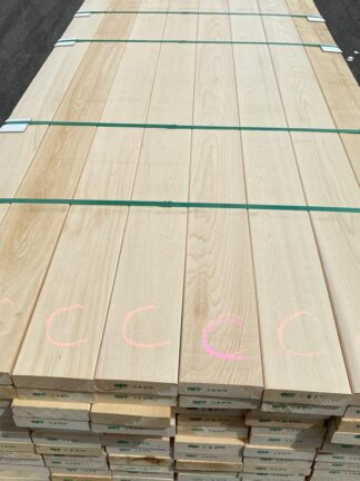 Kermode Forest Products Decking c and btr clear decking