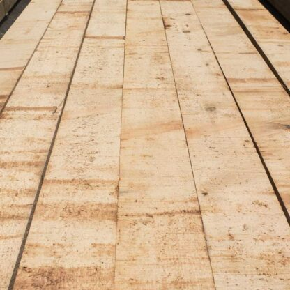 Kermode Forest Products Rough Green Timbers And Lumber rough green standard lumbers