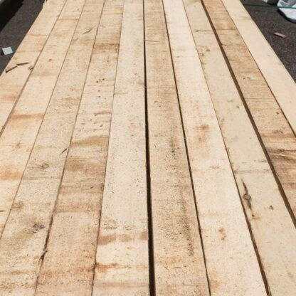 Kermode Forest Products Rough Green Timbers And Lumber rough green standard timbers