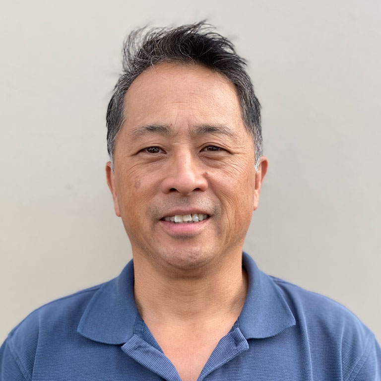 kermode forest products about us team member robert tsumura